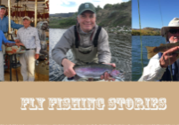 fishing-tv-banner
